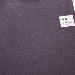 obiage-1511-4f